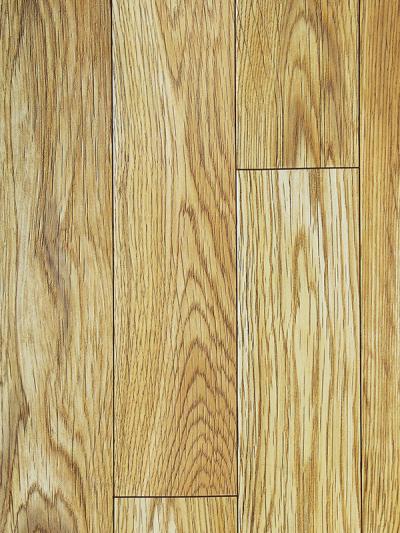 Sàn nhựa cuộn Aroma KF02-1