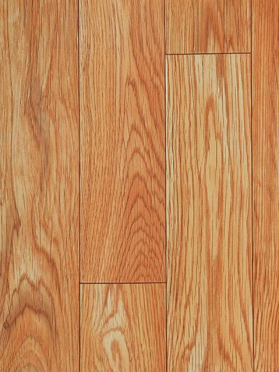 Sàn nhựa cuộn Aroma KF02-7