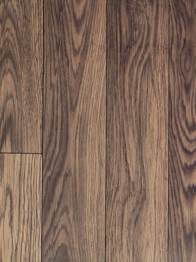 Sàn nhựa cuộn Aroma KF02-8-01