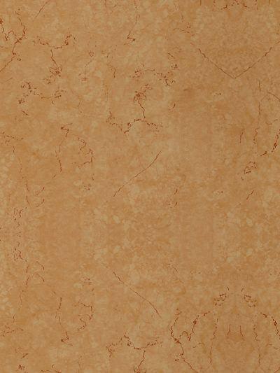 Sàn nhựa Railflex RFT01