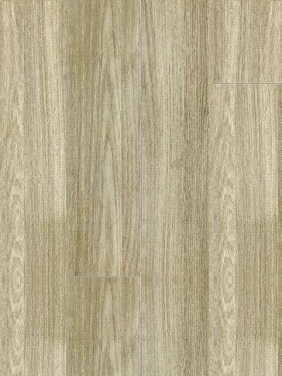 Sàn gỗ 3K VINA K810