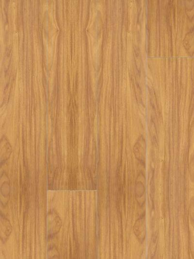 Sàn gỗ 3K VINA K812