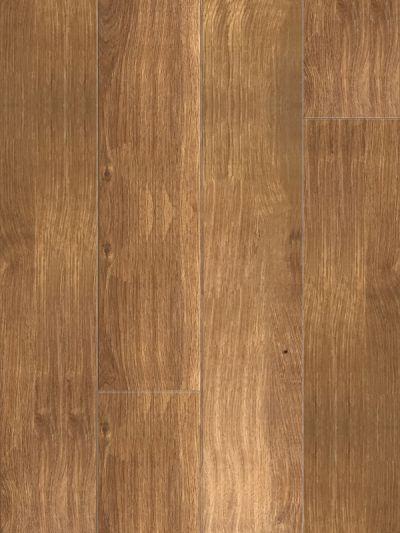 Sàn gỗ 3K VINA K813