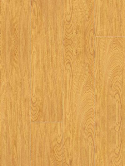 Sàn gỗ 3K VINA K814