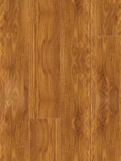 Sàn gỗ 3K VINA K815