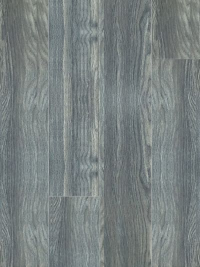 Sàn gỗ 3K VINA K816