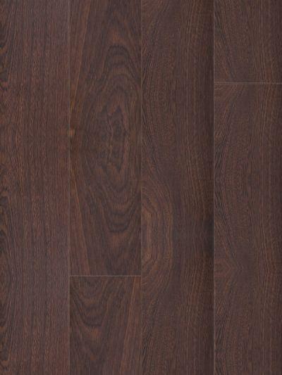 Sàn gỗ 3K VINA K817