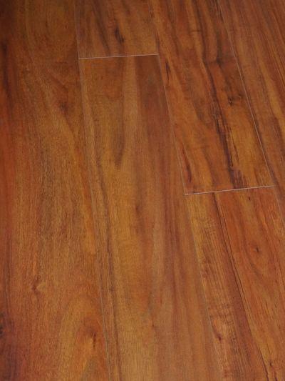 Sàn gỗ Classen 38424