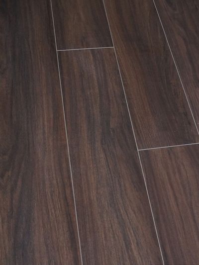 Sàn gỗ Classen 38426