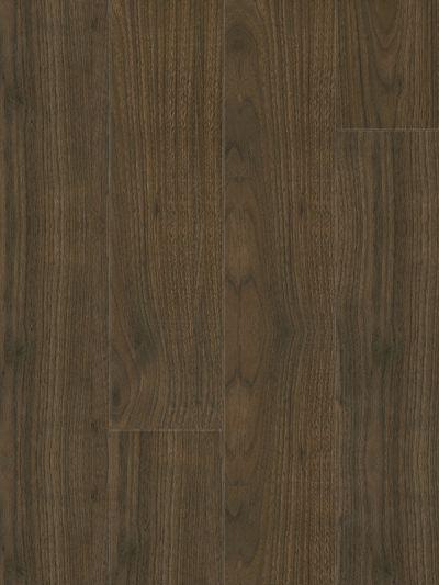 Sàn gỗ DONGWHA 20033