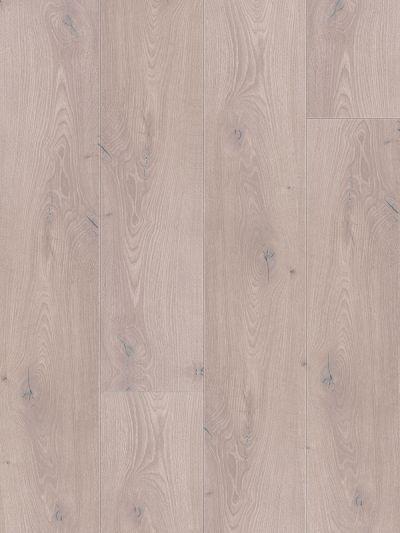 Sàn gỗ DONGWHA 2043
