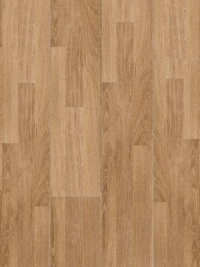 Sàn gỗ DONGWHA 2962