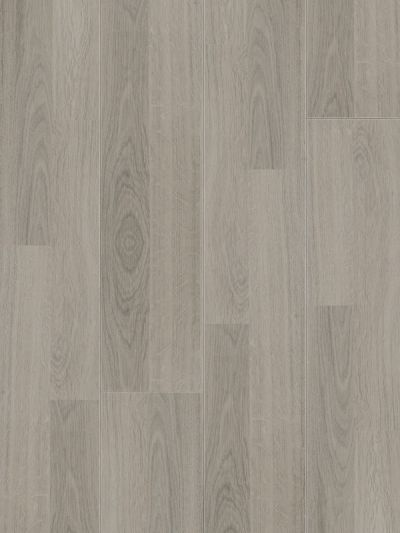 Sàn gỗ DONGWHA 2964