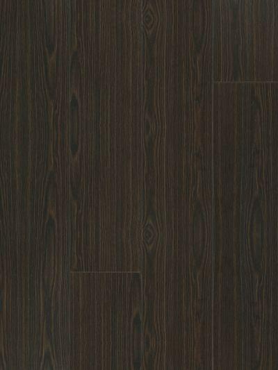Sàn gỗ DONGWHA 4701