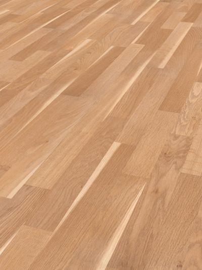 Sàn gỗ Eurohome Germany 5563