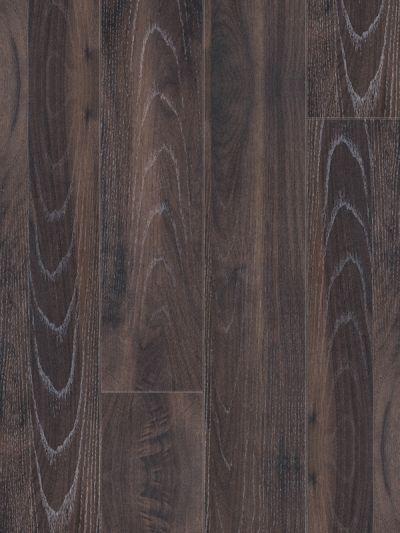 Sàn gỗ Floormax FLT014