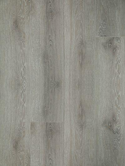Sàn gỗ INOVAR IV323