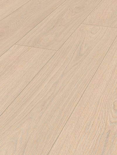 Sàn gỗ Krono Original 4277