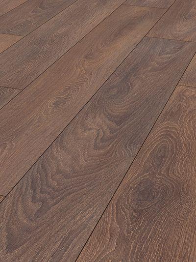 Sàn gỗ Krono Original 8633