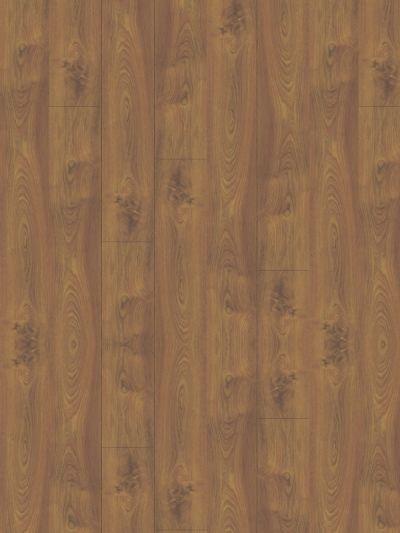Sàn gỗ Kronoswiss D3031 12mm