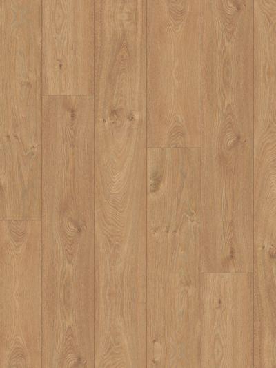 Sàn gỗ Kronoswiss D3033 12mm