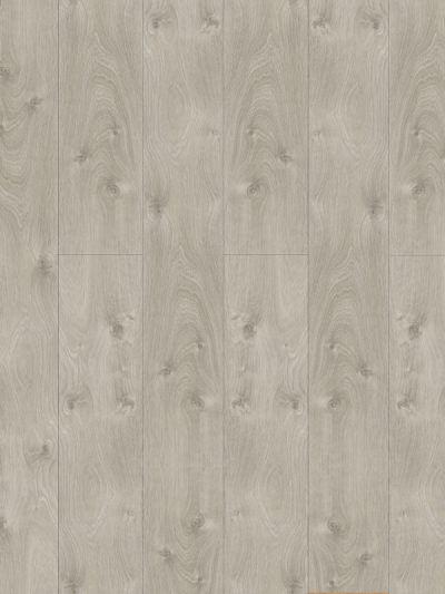 Sàn gỗ Kronoswiss D3034 12mm