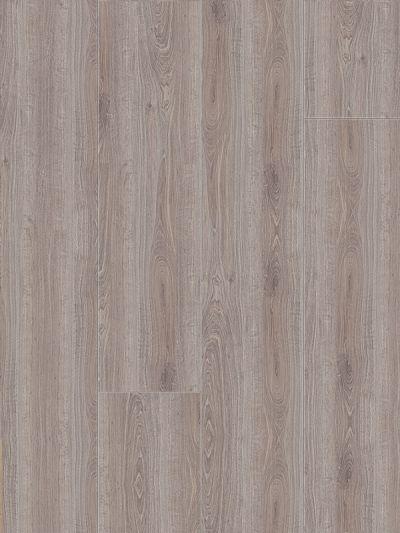 Sàn gỗ Kronoswiss D8014 12mm