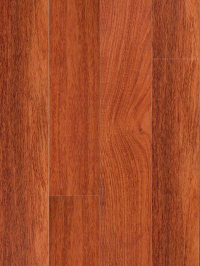 Sàn gỗ giáng hương Engineered 15x90x900