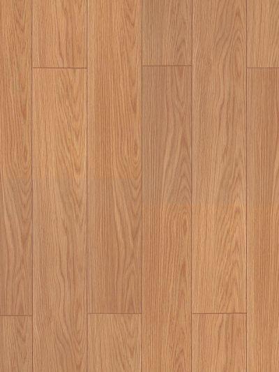 Sàn gỗ Leowood T19