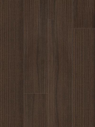 Sàn gỗ Leowood T33