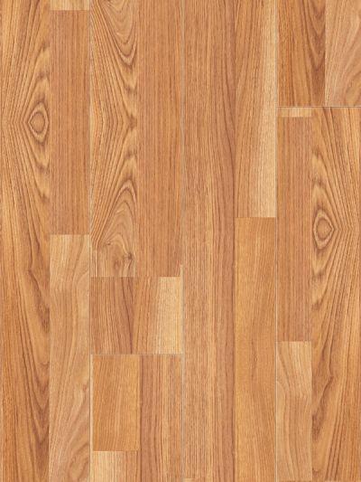 Sàn gỗ Loc Floor LCF007
