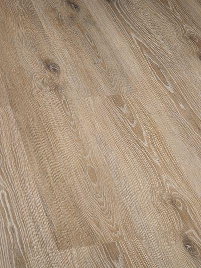 Sàn gỗ Robina O128