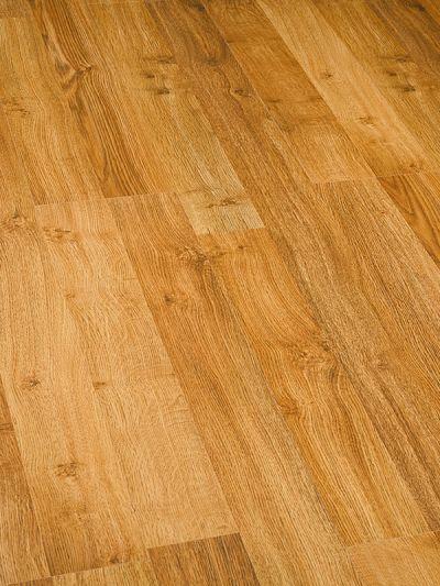 Sàn gỗ Robina O24