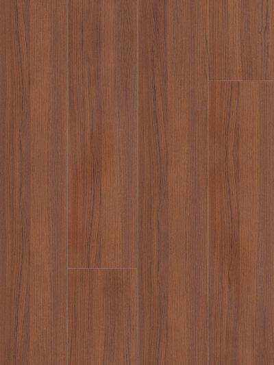 Sàn gỗ Smartchoice NP947