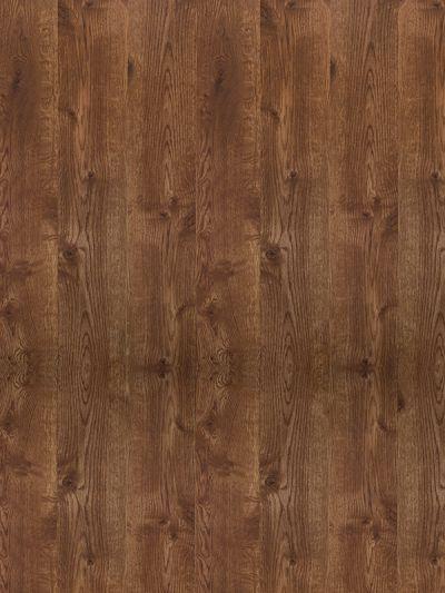 Sàn gỗ Smartwood 3909