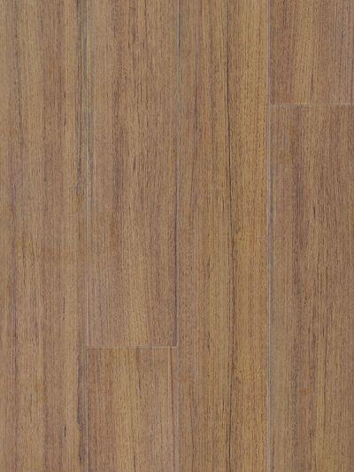 Sàn gỗ Smartwood A2943