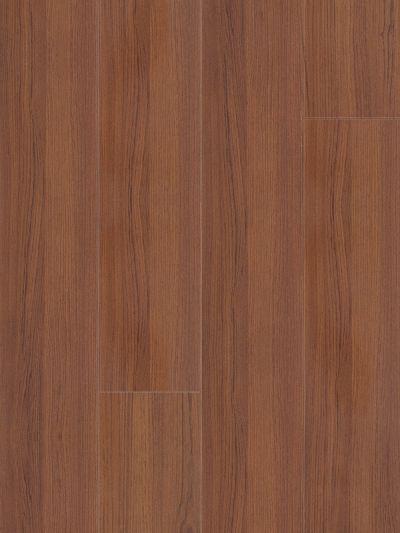 Sàn gỗ Smartwood NP947