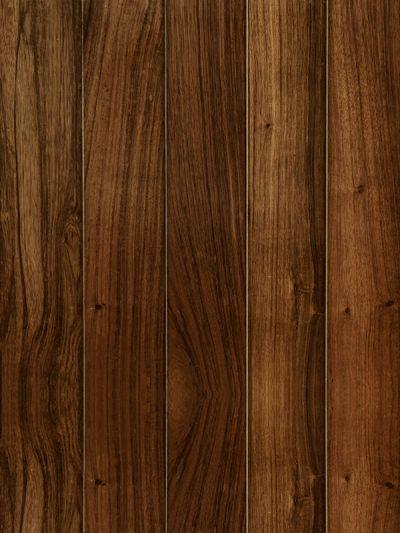 Sàn gỗ Chiu liu 450mm