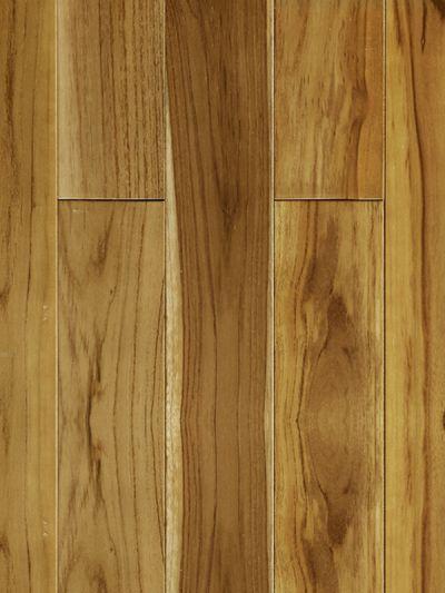 Sàn gỗ Giá Tỵ 450mm