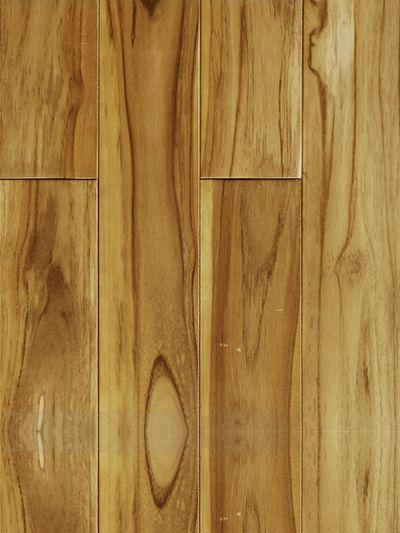Sàn gỗ Giá Tỵ 600mm