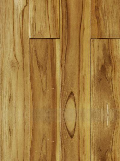 Sàn gỗ Giá Tỵ 750mm