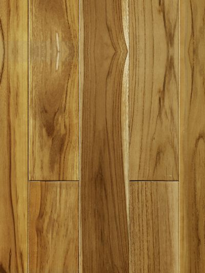 Sàn gỗ Giá Tỵ 900mm