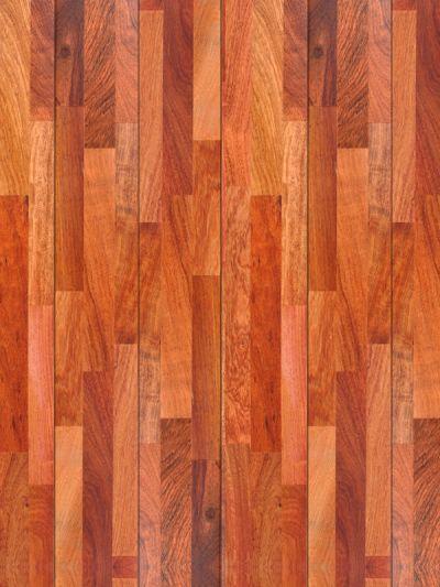 Sàn gỗ Giáng Hương FJ3T 450mm