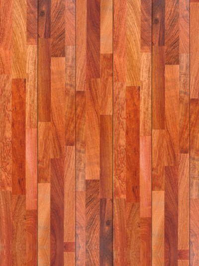 Sàn gỗ Giáng Hương FJ3T 750mm