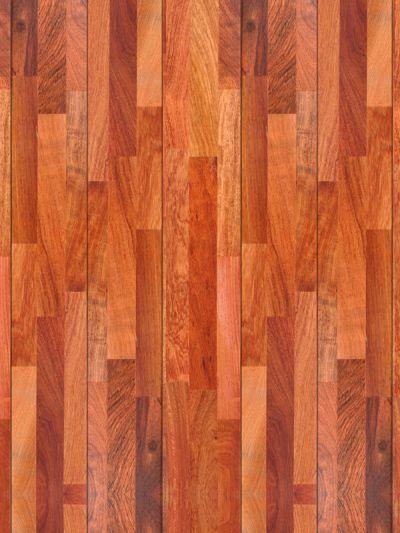 Sàn gỗ Giáng Hương FJ3T 900mm