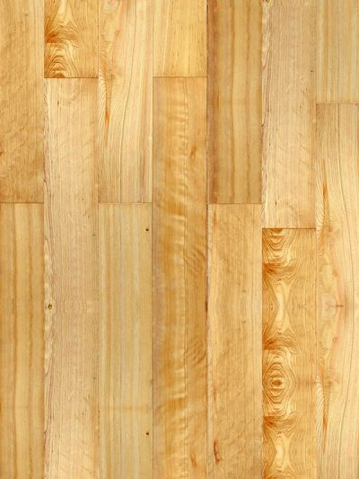 Sàn gỗ Pơ Mu 1050mm