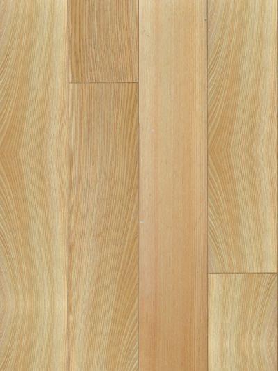 Sàn gỗ Pơ Mu 900mm