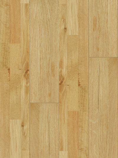 Sàn gỗ Sồi FJL