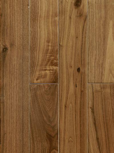 Sàn gỗ Walnut 1050mm