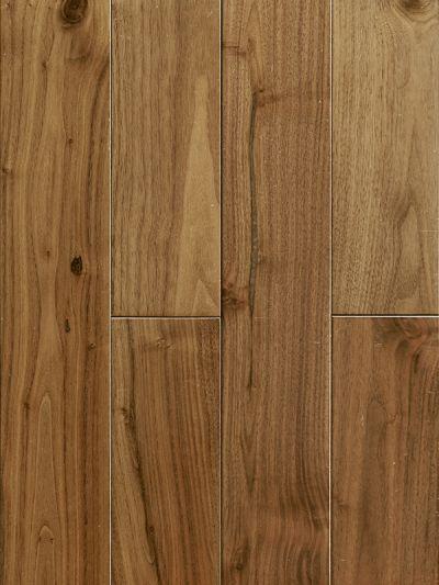Sàn gỗ Walnut 600mm